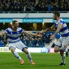Commentary Highlights: QPR 2, Ipswich Town 1