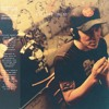 Free Download Elliott Smith - I Figured You Out Mp3