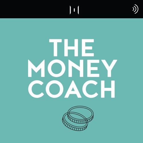THE MOMENTUM : THE MONEY COACH EP012 : 5 วิธีตรวจสุขภาพทางการเงินประจำปี