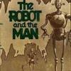 Alberto R. Vs Old Robot - The man and the robot Dj set