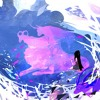 Mickey Valen - Meet Me (feat. Noé)(OTR Remix)