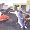 Download Motorcycle Wale - Tigerstyle - New Punjabi Song  - Inquilab Zindabad Mp3