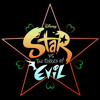 Star Vs The Forces Of Evil Theme (Remix)