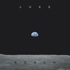 Black Sabbath - War Pigs (Luke's Remix)