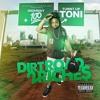 Turnt Up Toni-Oh Really( RAp Niggaz  ).mp3