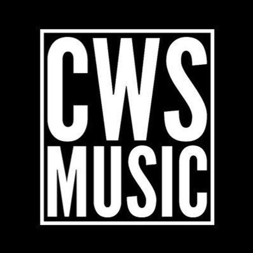 CWS - Regrets (Orignal Mix) Uk Garage FREE DOWNLOAD