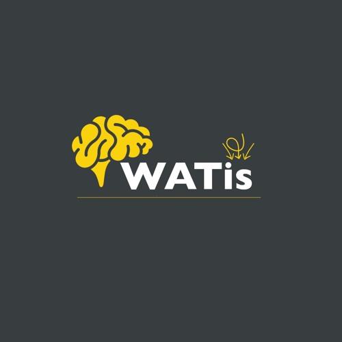 Aflevering 4 - Wat is Radio technisch en de toekomst van radio.