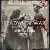 Adelitas Way - Ready For War (Pray For Peace)