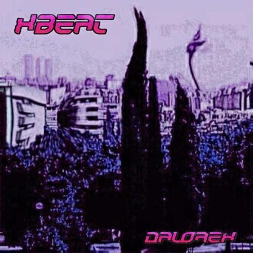 Dalorex - XBeat (Original Mix)
