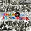 Senartogok Feat. Rand Slam - Nenek Moyangku Seorang Penyair.mp3