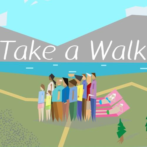 Take a Walk OST