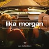Lika Morgan - Feel The Same (EDX's Dubai Skyline Remix) OUT: 6. Jan 2017