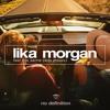 Lika Morgan - Feel The Same (EDX's Dubai Skyline Remix) OUT: 6. Jan 2017 mp3
