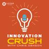 #76: Jon Werner - Trend Walks and Tech Talks