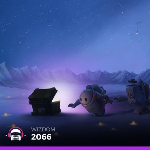 Wizdom - 2066