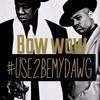 Bow Wow - Use 2 Be My Dawg (DigitalDripped.com)