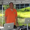 Tongan Love Song Non Stop dj dave