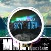 Elektronomia - Sky High [NCS][MNL]