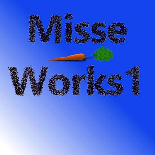 Misse - Basic Service