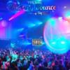 Ybn Kenny - Kenny Bounce (Prod. By Tat Love)