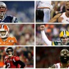 Episode 2: NFL Awards, Top 10 NBA Point Guards and NFL Playoff Picks