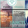 A Holy Spirit Hospital- Our Vision 2017