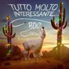 Fabio Rovazzi - Tutto Molto Interessante (BDC Remix)