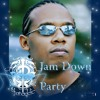 Phanaddic Jam Down  Party Promo