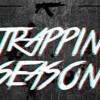 DJPKILLa - Trappin Season (BryantMyers-NengoFlow-Farruko -AnuelAA-Zion-BadBunny-LitoKirino)