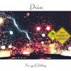 Fee-zy - Drive (ft Halsey)