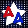 Anime America Reboot - Episode 10 | Gatorade In Your Sphincter mp3