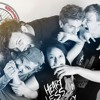 Kuschelrock Live Mark