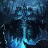 Fayte - Frostmourne(Saunter Remix)