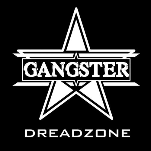 Dreadzone - Gangster (Live)