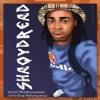 Shaqy Dread - ONG BAKK