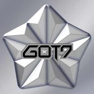GOT7 - Hello mp3