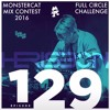 Monstercat Mix Contest 2016 Challenge 1 (Full Circle) - Herisbon