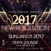 #EARLY_SUNDAZE 1.01.2017 MUSIC BY @DJRICKSLATTA   @DJ_JAYMI   @DRE_MIDAS mp3
