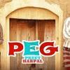 Preet Harpal_ Peg (Video Song) _ Case _ Kuwar Virk _ Latest Punjabi Songs 2016 _ T-Series ( 160kbps ).mp3