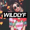 Alison Wonderland x M-Phazes - Messiah (WILDLYF Remix)