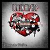 Love In Hip Hop - Def La TaDa