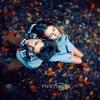 ♫ LOST ON YOU ǀ Kizomba Remix By Ramon10635 ǀ SARA`H French Version