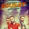 Gunday No. 1 - Dilpreet Dhillon  (DjPunjab.CoM)