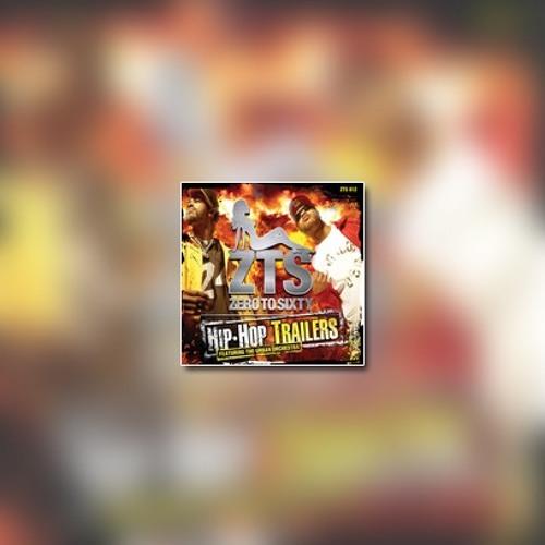 Symphonic Hip Hop - Production Teaser