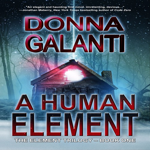 A Human Element retail audio sample
