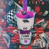 Do What I Can (Feat. Tae Finesse) [Produced By Kidd Flare]