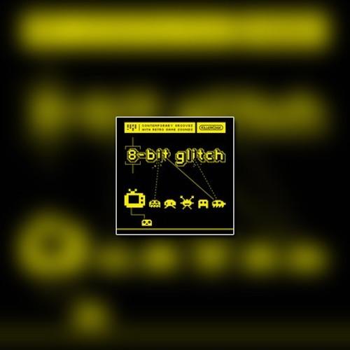 Electronic / 8bit Glitch - Production Teaser