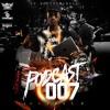 Download Lagu PODCAST 007 FP DO TREM BALA O MAIS ESPERADO mp3 (66.96 MB)