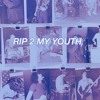 rip 2 my youth -the neighbourhood (cover)