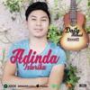 OST BIAR AKU JADI PENUNGGU | Daily Ahmad | Adinda Isteriku  (Official)